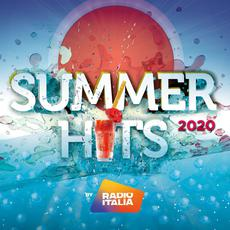 Radio Italia: Summer Hits 2020 mp3 Compilation by Various Artists