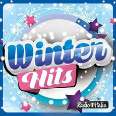 Radio Italia: Winter Hits 2018 mp3 Compilation by Various Artists