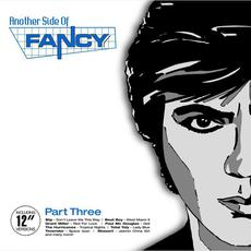 Another Side Of FANCY, Part Three mp3 Compilation by Various Artists