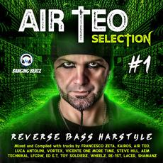 Air Teo Selection #1 mp3 Compilation by Various Artists