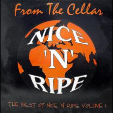 From The Cellar The Best Of Nice 'n' Ripe, Volume 1 mp3 Compilation by Various Artists