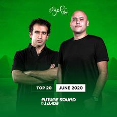 FSOE Top 20: June 2020 mp3 Compilation by Various Artists