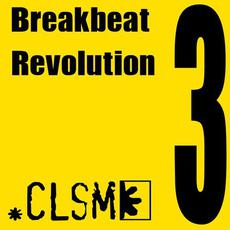 Breakbeat Revolution 3 mp3 Compilation by Various Artists