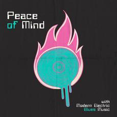 Peace of Mind with Modern Electric Blues Music mp3 Compilation by Various Artists
