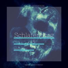 Schlafentzug, Vol. 5: The Psy-Goa & Progressive Trance Collection mp3 Compilation by Various Artists
