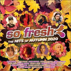 So Fresh: The Hits Of Autumn 2020 mp3 Compilation by Various Artists