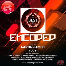 The Best Of Encoded, Vol. 1 mp3 Compilation by Various Artists