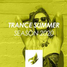 Trance Summer Season 2020 mp3 Compilation by Various Artists