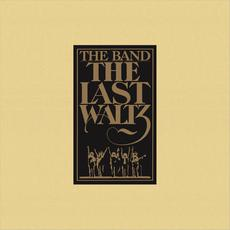 The Last Waltz mp3 Live by The Band