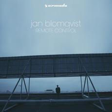 Remote Control mp3 Album by Jan Blomqvist