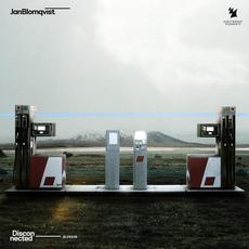 Disconnected mp3 Album by Jan Blomqvist