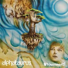 AttosecondO mp3 Album by Alphataurus