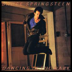 Dancing in the Dark mp3 Single by Bruce Springsteen