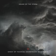 Sound of the Storm: Ghost of Tsushima Soundtrack: Reimagined mp3 Soundtrack by Various Artists