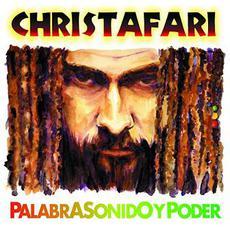 Palabra Sonido Y Poder mp3 Artist Compilation by Christafari