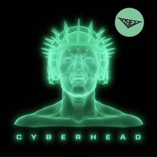 Cyberhead mp3 Album by Priest (2)