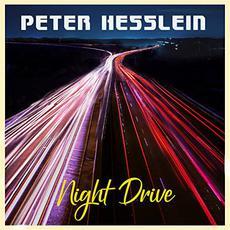 Night Drive mp3 Album by Peter Hesslein