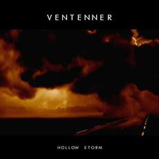 Hollow Storm mp3 Album by Ventenner