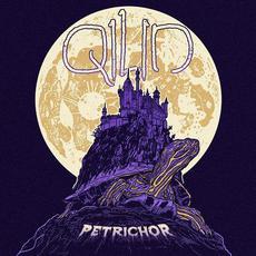 Petrichor mp3 Album by Qilin