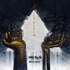 Soliloquy mp3 Album by Seren