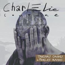 Trésors cachés & Perles rares mp3 Album by Charlélie Couture