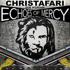Dub Worship: Echoes of Mercy mp3 Album by Christafari