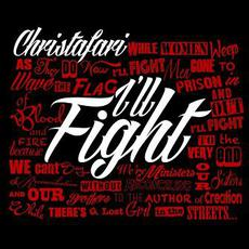 I'll Fight mp3 Album by Christafari