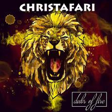 Dubs of Fire mp3 Album by Christafari