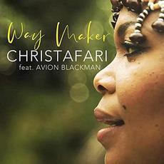 Way Maker mp3 Album by Christafari