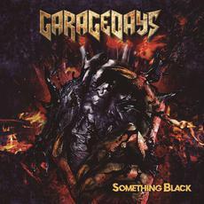 Something Black mp3 Album by Garagedays