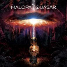 Malopa Quasar mp3 Album by Malopa Quasar