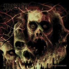 Dystopian Syndrome mp3 Album by Molten