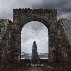Obsequies mp3 Album by Eurynome