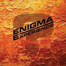 Question Mark mp3 Album by Enigma Experience