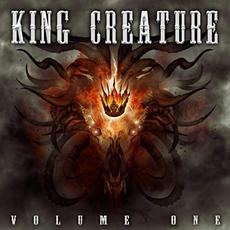 Volume One mp3 Album by King Creature