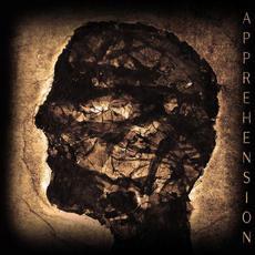 Apprehension mp3 Album by Nebulizar