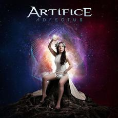Adfectus mp3 Album by Artífice
