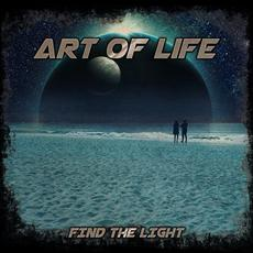 Find the Light mp3 Album by Art Of Life