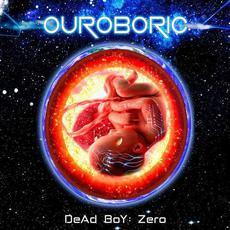Dead-Boy: Zero mp3 Album by Ouroboric