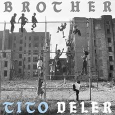 It's A Beautiful Thing mp3 Album by Brother Tito Deler