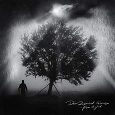 Dear Departed Future mp3 Album by Ryan Winford