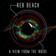 A View From the Inside mp3 Album by Reb Beach
