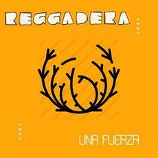 Reggadera mp3 Album by Reggadera