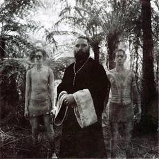 Holy Colony Burning Acres mp3 Album by Troy Kingi