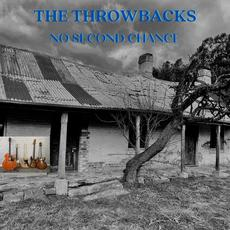 No Second Chance mp3 Album by The Throwbacks