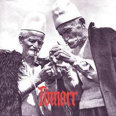 Tomorr mp3 Album by Tomorr