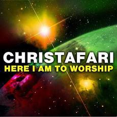Here I Am to Worship mp3 Single by Christafari