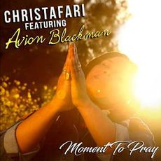 Moment to Pray mp3 Single by Christafari