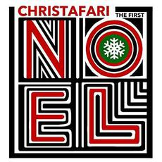 The First Noel mp3 Single by Christafari