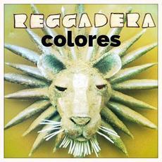 Colores mp3 Single by Reggadera
